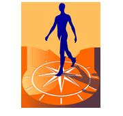 Rabobank logo beeldmerk